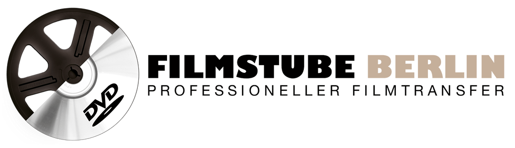 Filmstube Berlin